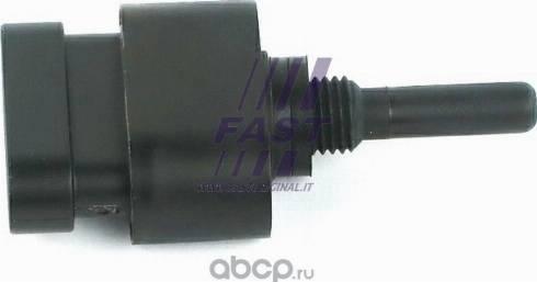 Fast FT75561 - Датчик рівня, паливна система autozip.com.ua