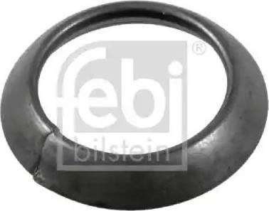 Febi Bilstein 05901 - Расширительное колесо, обід autozip.com.ua