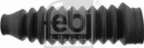 Febi Bilstein 05067 - Пильник, рульове управління autozip.com.ua