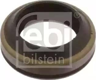 Febi Bilstein 01622 - Ущільнене кільце, ступінчаста коробка передач autozip.com.ua