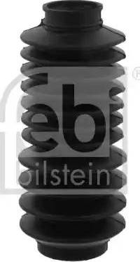 Febi Bilstein 01128 - Пильник, рульове управління autozip.com.ua