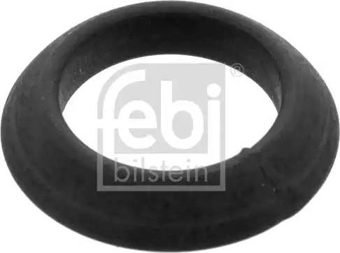 Febi Bilstein 01345 - Расширительное колесо, обід autozip.com.ua