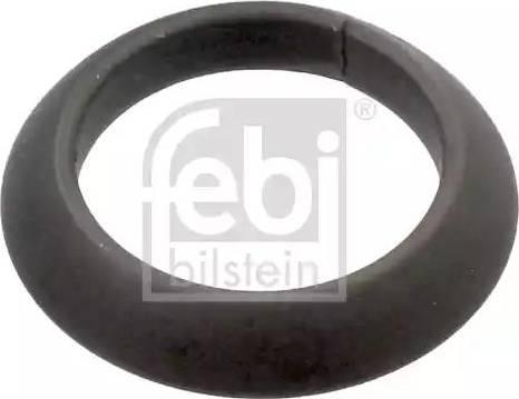 Febi Bilstein 01346 - Расширительное колесо, обід autozip.com.ua