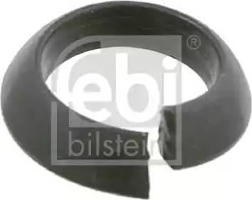 Febi Bilstein 01245 - Расширительное колесо, обід autozip.com.ua