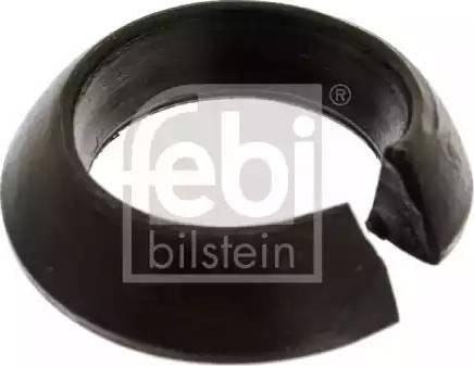 Febi Bilstein 01241 - Расширительное колесо, обід autozip.com.ua