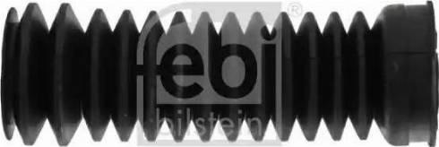 Febi Bilstein 08029 - Пильник, рульове управління autozip.com.ua