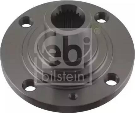 Febi Bilstein 03368 - Маточина колеса autozip.com.ua