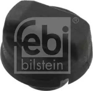 Febi Bilstein 02212 - Кришка, паливної бак autozip.com.ua