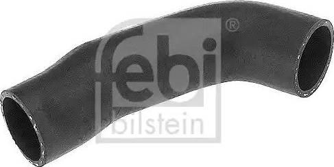 Febi Bilstein =14025 - Шланг радіатора autozip.com.ua