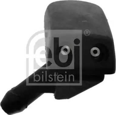 Febi Bilstein 17930 - Розпилювач води для чищення, система очищення вікон autozip.com.ua