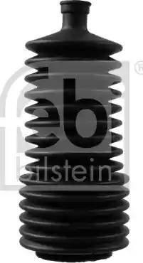 Febi Bilstein 21172 - Пильник, рульове управління autozip.com.ua