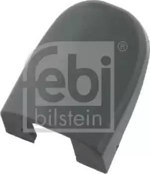 Febi Bilstein 23920 - Кришка, ручка дверей autozip.com.ua