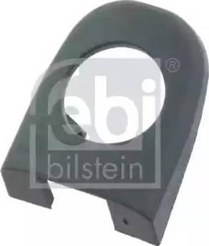 Febi Bilstein 23922 - Кришка, ручка дверей autozip.com.ua