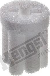 Hengst Filter E105U - Карбамідний фільтр autozip.com.ua