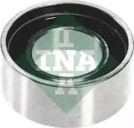 INA 531 0005 10 - Натяжна ролик, ремінь ГРМ autozip.com.ua