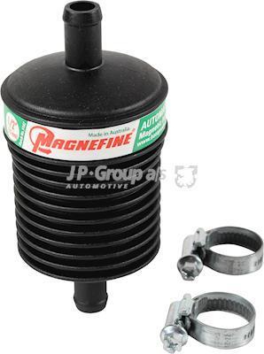 JP Group 9945150200 - Гідрофільтри, рульове управління autozip.com.ua