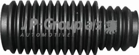 JP Group 1444700300 - Пильник, рульове управління autozip.com.ua