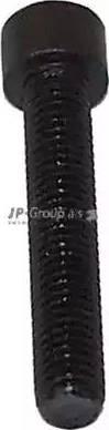 JP Group 1144000700 - Болт, фланець карданного валу autozip.com.ua