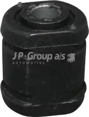 JP Group 1144800500 - Підвіска, кермове управління autozip.com.ua