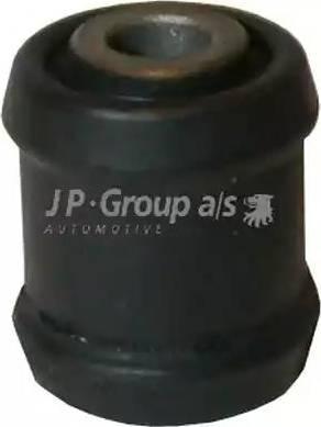 JP Group 1144800300 - Підвіска, кермове управління autozip.com.ua