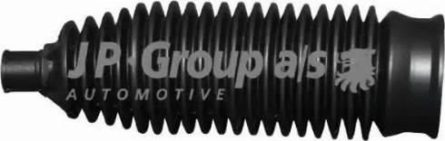 JP Group 1144702200 - Пильник, рульове управління autozip.com.ua