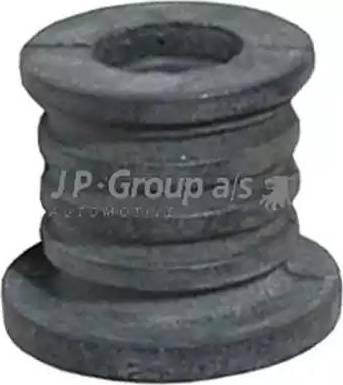 JP Group 1145650300 - Втулка, вал сошки рульового управління autozip.com.ua