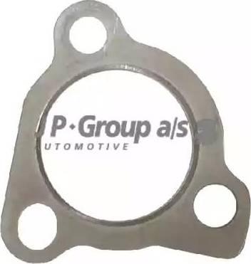 JP Group 1119605100 - Прокладка, компресор autozip.com.ua