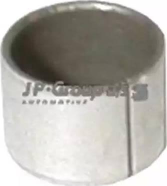 JP Group 1131500500 - Втулка, шток вилки перемикання передач autozip.com.ua