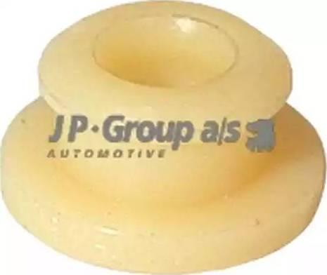 JP Group 1131500300 - Втулка, шток вилки перемикання передач autozip.com.ua