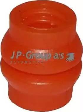 JP Group 1131501200 - Втулка, шток вилки перемикання autozip.com.ua