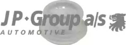 JP Group 1133001100 - Втулка, шток вилки перемикання передач autozip.com.ua