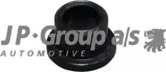 JP Group 1133001200 - Втулка, шток вилки перемикання передач autozip.com.ua