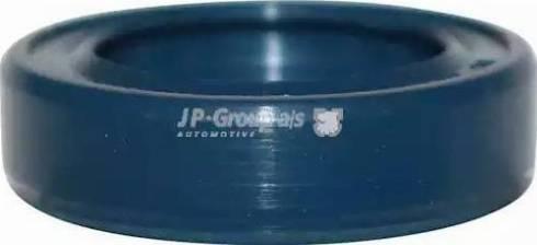 JP Group 1132102000 - Ущільнене кільце, ступінчаста коробка передач autozip.com.ua