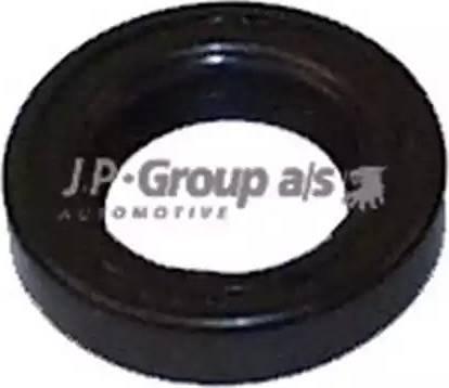 JP Group 1132102300 - Ущільнене кільце, ступінчаста коробка передач autozip.com.ua