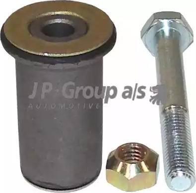 JP Group 1346000310 - Ремкомплект, спрямовує важіль autozip.com.ua
