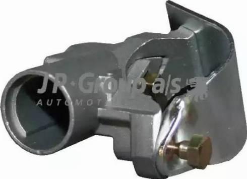 JP Group 1290450100 - Замок вала рульового колеса autozip.com.ua