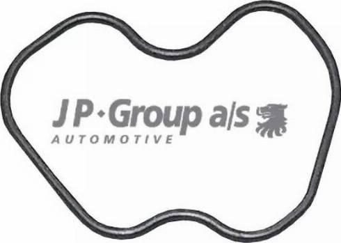 JP Group 1219350100 - Прокладка, вентиляція картера autozip.com.ua