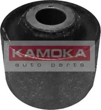 Kamoka 8800005 - Втулка, балка мосту autozip.com.ua