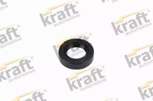 KRAFT AUTOMOTIVE 1150214 - Ущільнене кільце, диференціал autozip.com.ua