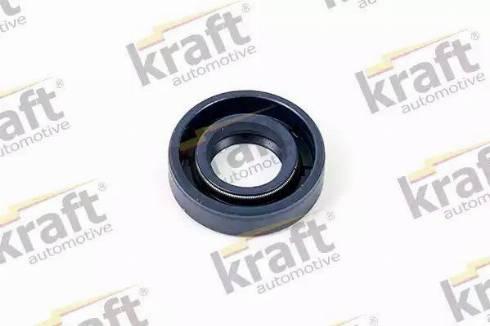 KRAFT AUTOMOTIVE 1151506 - Ущільнене кільце, ступінчаста коробка передач autozip.com.ua