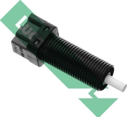 LUCAS SMB949 - Перемикач управління, сист. регулювання швидкості autozip.com.ua
