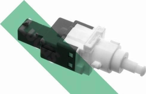 LUCAS SMB359 - Перемикач управління, сист. регулювання швидкості autozip.com.ua