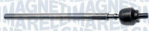 Magneti Marelli 301191600550 - Поздовжня рульова тяга autozip.com.ua