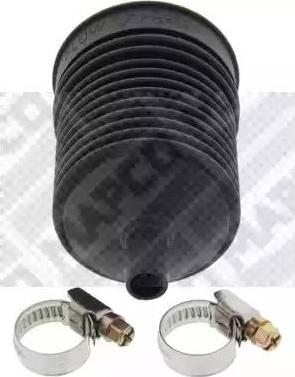 Mapco 29991 - Гідрофільтри, рульове управління autozip.com.ua