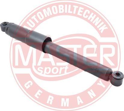 Master-Sport 315092-PCS-MS - Стійка амортизатора autozip.com.ua