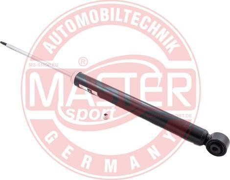 Master-Sport 315150-PCS-MS - Стійка амортизатора autozip.com.ua