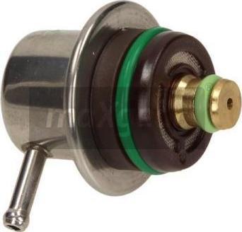 Maxgear 150015 - Регулятор тиску подачі палива autozip.com.ua