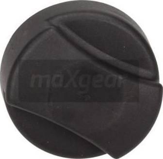 Maxgear 280374 - Кришка, паливної бак autozip.com.ua