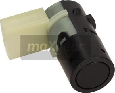 Maxgear 270557 - Датчик, система допомоги при парковці autozip.com.ua