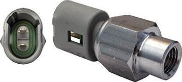 Meat & Doria 82514E - Датчик тиску масла, рульовий механізм з підсилювачем autozip.com.ua